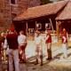 , li_0949, Filmstadt 1971