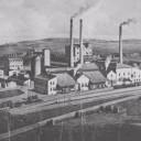 Zementwerk 1920 (Signatur li_1012)