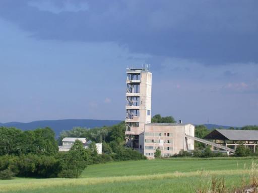 , hae_0296, Zementwerk 2007, 2007
