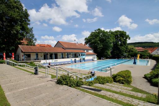 , hae_1628, Burgbad, 2020