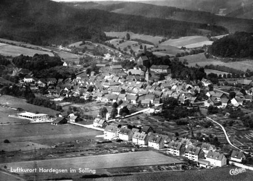 , he_0030, Hardegsen 1962, 1962