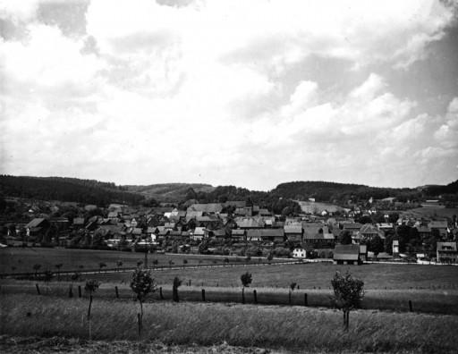 , he_0069, Hardegsen 1950., um 1950