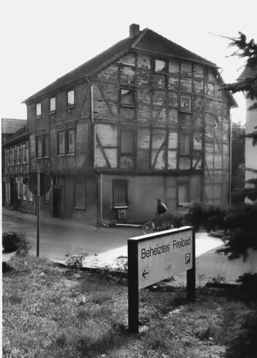 , he_0137, Lange Straße 47, um 1987