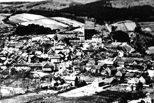 , he_0148, Hardegsen 1928, um 1928
