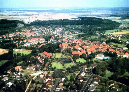 , he_0164, Hardegsen1982, 1982
