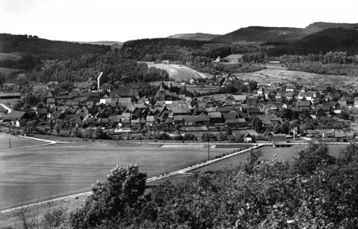 , he_0206, Hardegsen 1952., 1953