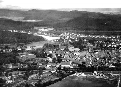 , he_0209, Hardegsen 1962., um 1962