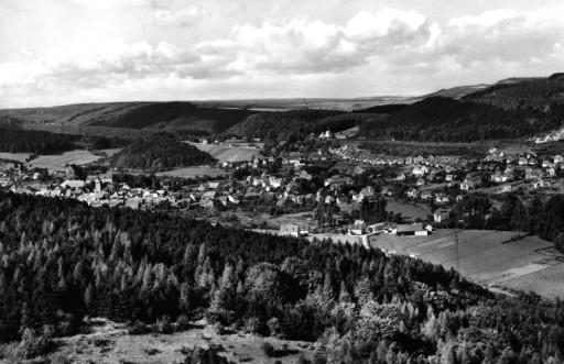 , he_0212, Hardegsen 1961, 1961