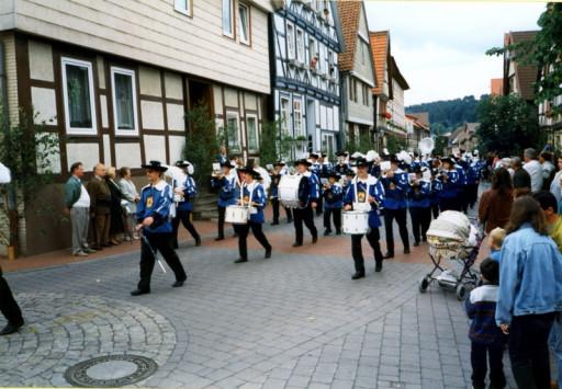 , he_0219, Steinbreite 1996, 1996
