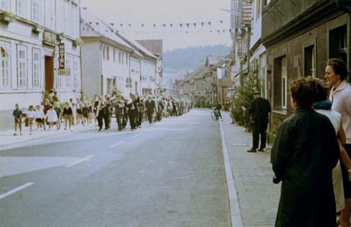 , he_0230, Steinbreite 1961, 1961