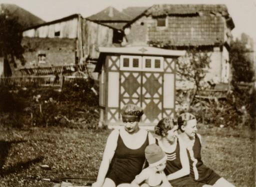 , he_0921, Burgbad, 1928