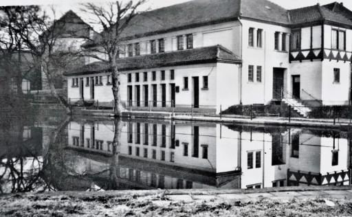 , he_0926, Burgbad, 1929
