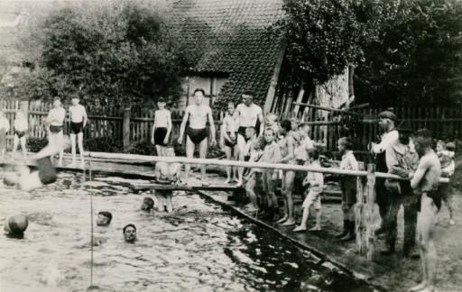 , he_0927, Burgbad, 1928