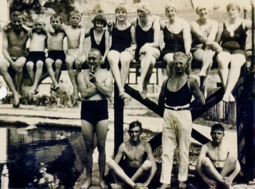 , he_0928, Burgbad, 1932