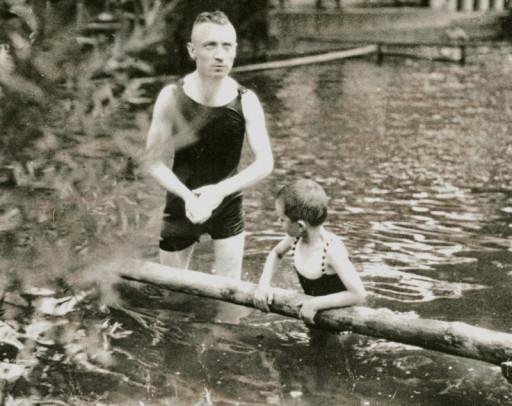 , he_0929, Burgbad, 1934