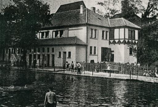 , he_0933, Burgbad, 1928
