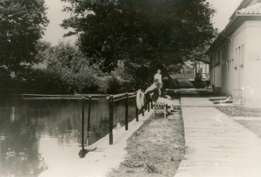 , he_0939, Burgbad, 1932