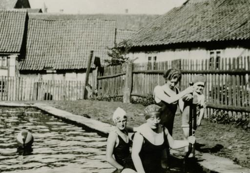 , he_0941, Burgbad, 1930