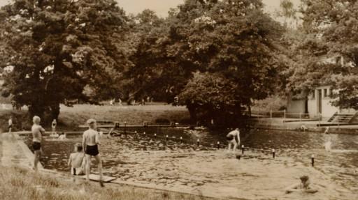 , he_0943, Burgbad, 1947