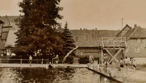 , he_0945, Burgbad, 1950