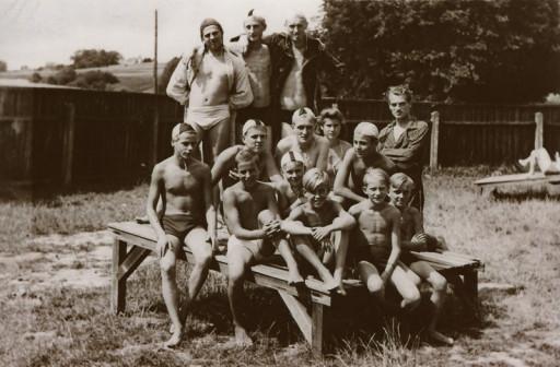 , he_0951, Burgbad, 1949