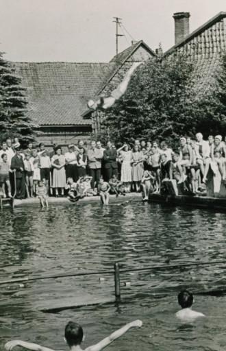 , he_0952, Burgbad, 1950