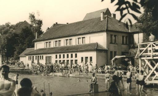 , he_0954, Burgbad, 1949