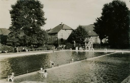 , he_0955, Burgbad, 1950