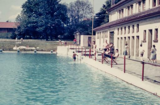 , he_0958, Burgbad, 1959