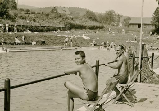 , he_0961, Burgbad, 1958