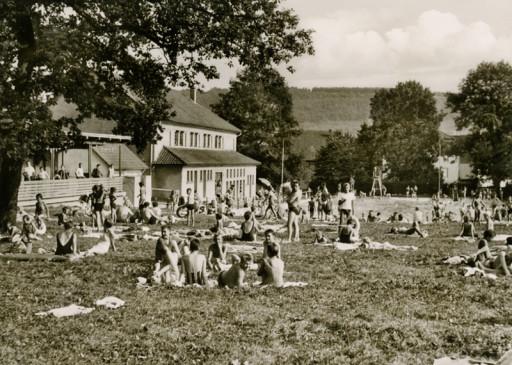 , he_0962, Burgbad, 1960