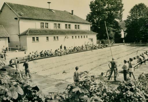 , he_0972, Burgbad, 1980