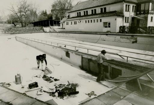 , he_0975, Burgbad, 1984