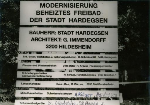 , he_0980, Burgbad, 1985