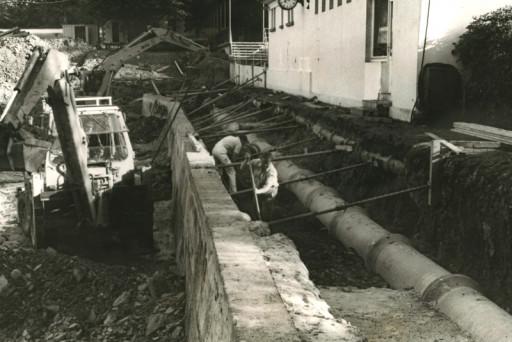 , he_0987, Burgbad, 1986