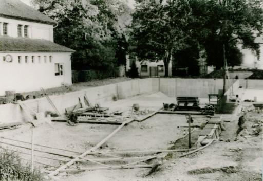 , he_0994, Burgbad, 1986