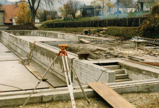 , he_1001, Burgbad, 1986