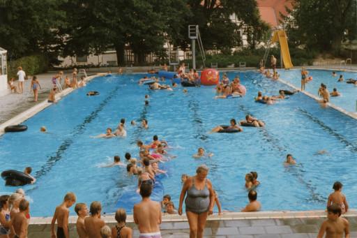 , he_1025, Burgbad, 1994