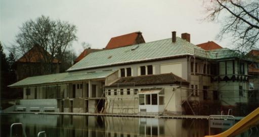 , he_1034, Freibad, 1995