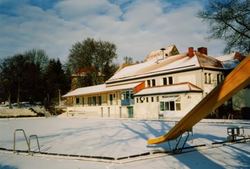 , he_1047, Burgbad, 1996