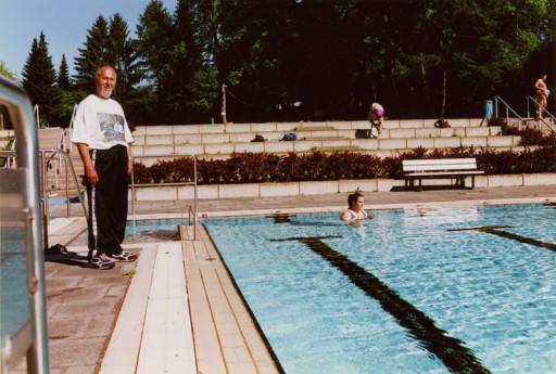 , he_1059, Burgbad, 2001