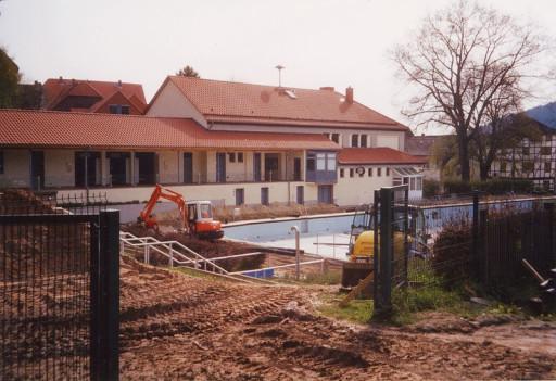 , he_1073, Burgbad, 1995