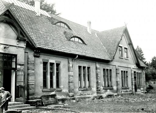 , li_0072, Hildasglück , 1942