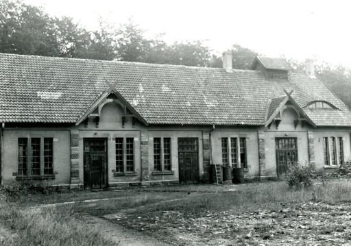 , li_0073, Hildasglück, 1942