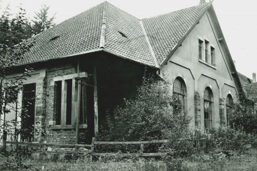 , li_0074, Hildasglück , 1942