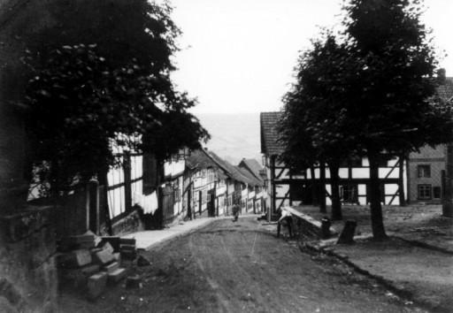 , li_0106, Stadtrundgang um 1930 Stubenstraße, um 1930