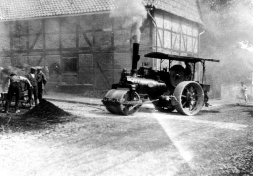 , li_0109, Stadtrundgang um 1930, um 1930