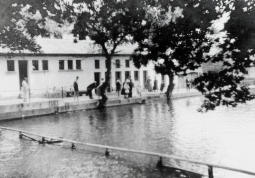 , li_0113, Burgbad, 1928