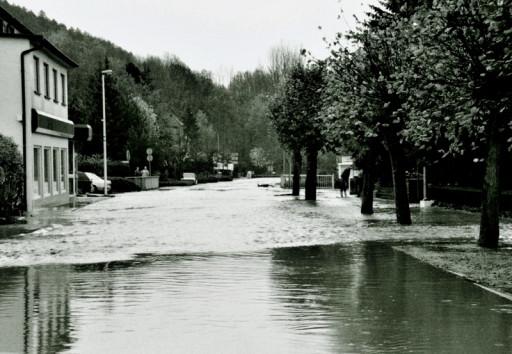 , li_0143, Hochwasser 1998, 0027