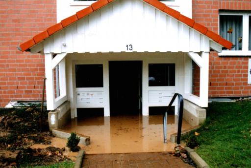 , li_0145, Hochwasser 1998, 0021